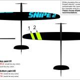 snipe2-electrik-paint-02