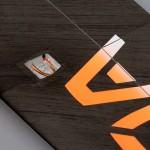 yoda-f3k-wing-technology-minigallery-07